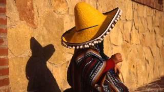 mekkanikka vs sirius isness 2 weeks ago in mexico
