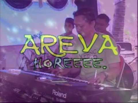 Areva Music - Birunya Cinta voc Lintang Dea Evani live dk.bonmiri