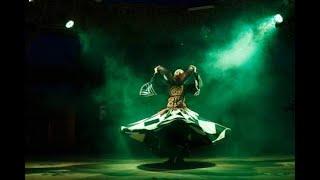 മന്ന നിന്നോട് സംസാരിപ്പാൻ ആശ പെരുത്തുണ്ട്   Qawali Darbar  Sufi Malayalam Qawali