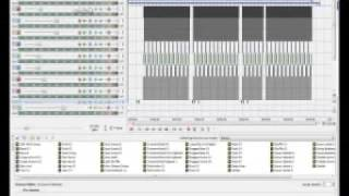 Gang Starr - Make Em Pay (Instrumental Cover)