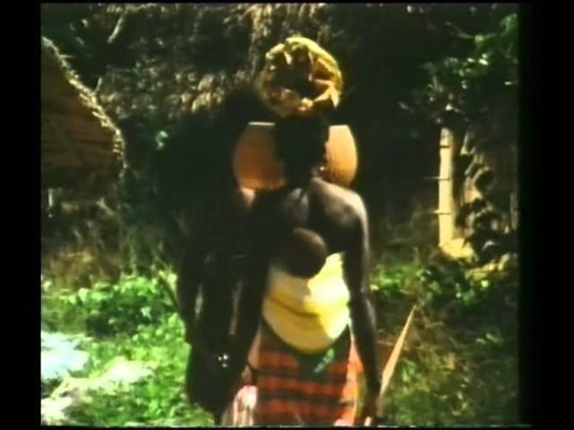 Suriname   Geschiedenis deel 04