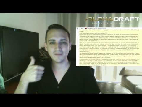 MonteCristos thoughts on Sandbox Mode