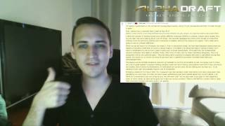 MonteCristo Discusses LoL Sandbox Mode