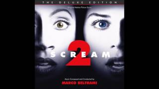 Scream 2 (OST) - Sid And Randy Talk