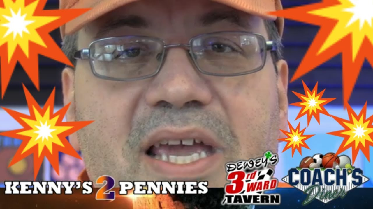 KENNY'S 2 PENNIES: New star on the hardwood for Syracuse & minor league baseball under fire in upstate NY (podcast)