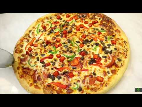 Caprinos Pizza Please Order Online Directly From Us
