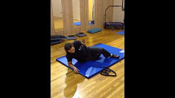 hqdefault - Exercises For Nonspecific Back Pain