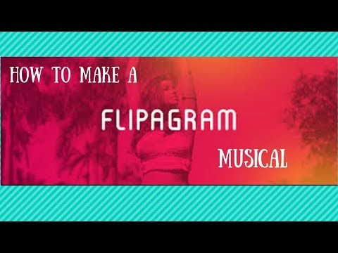 Vigo Video (formerly Flipagram): How to Make a Vigo Music Video