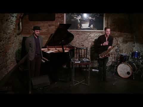 Jazz Juniors przesłuchania 28.11.19