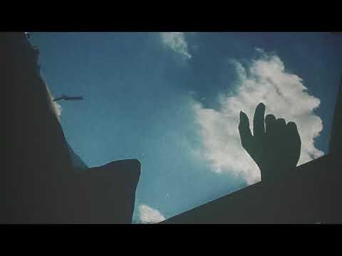 Kalben - Sadece | Gizem Laçinkaya (Cover)