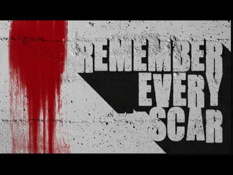 Escape the Fate - Remember Every Scar
