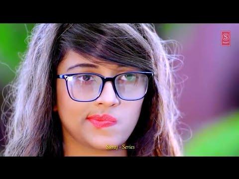 Oporadhi  Hindi Female Version  School Life Love Story  Heart Broken Love Story  Hindi New Song