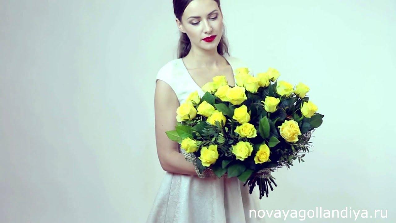 Цветы в деревянных ящиках · букеты · букеты из роз · голландская роза · квадратные коробки · шляпные коробки · букеты «до 2000 руб. » ( маленькие) · букеты «стандарт» (средние) · букеты «премиум» ( большие) · коробочки цветы и макаруны · цветы в плайм пакетах · корзины цветов.