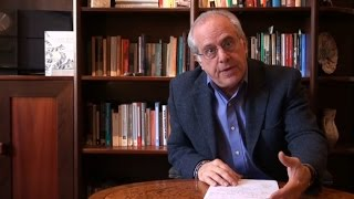 Richard D. Wolff - When and Why will Capitalism end?