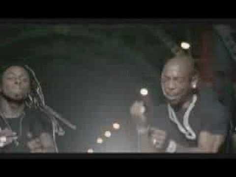 Ja Rule ft. Lil Wayne - Uh ohh