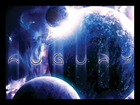 Augury - Becoming God
