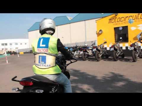 motocircuito.net---carnet-de-moto-y-ciclomotor-por-libre-en-madrid