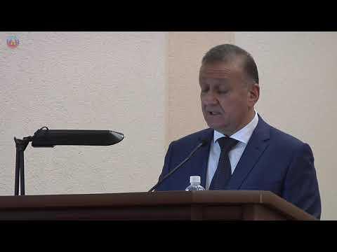 lgikvideo: О реконструкции парка Горького