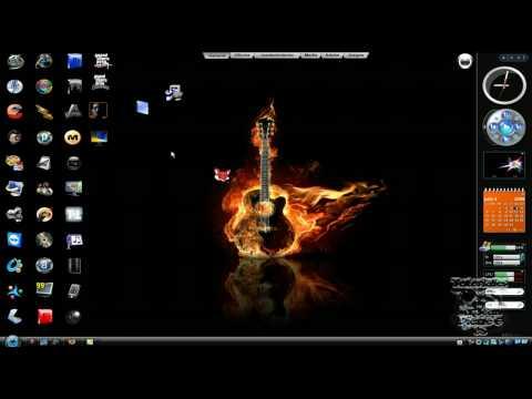 Como Bajar Musica Y Videos Sin Los Riesgosos Programas p2p