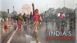 India's Daughter   Trailer   Available Now