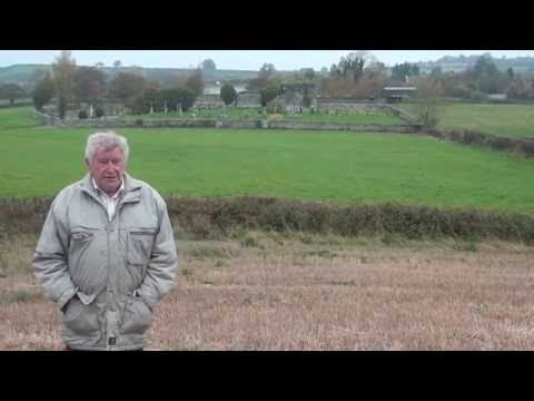 Knockraffon Cahir,in Tipperary