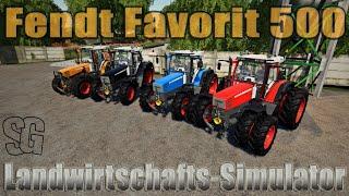 """[""""Farming"""", """"Simulator"""", """"LS19"""", """"Modvorstellung"""", """"Landwirtschafts-Simulator"""", """"Fs19"""", """"Fs17"""", """"Ls17"""", """"Ls19 Mods"""", """"Ls17 Mods"""", """"Ls19 Maps"""", """"Ls17 Maps"""", """"let's play"""", """"Ls19 survivor"""", """"FS19 Mod"""", """"FS19 Mods"""", """"Landwirtschafts Simulator 19 Mod"""", """"LS19 Modvorstellung"""", """"Farming Simulator 19 Mod"""", """"Farming Simulator 19 Mods"""", """"LS2019"""", """"FS Mods"""", """"LS Mods"""", """"Simo Game"""", """"FS19 Modding"""", """"LS19 Modding"""", """"Modding"""", """"ls19 oldtimer mods"""", """"Fendt Favorit 500 V 4.0.0 - Ls19 Mods"""", """"LS19 Modvorstellung - Fendt Favorit 500"""", """"Fendt Favorit 500""""]"""