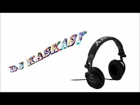Shakira  Waka Waka Dj KaskasY Remix