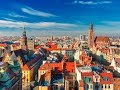 54% Of Internet Users In Poland Now Shop Online