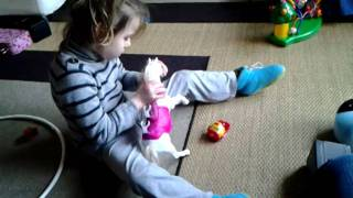 video 2011 12 27 12 34 05tube Thumbnail