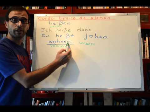 aprender-aleman-06:-comenzando-con-oraciones-simples