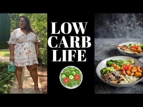 going-low-carb-for-weight-loss