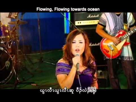Karen song 2010 - Smaller