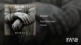 Baixar Humane - Rag'N'Bone Man - Topic & Marshmello - Topic   RaveDJ