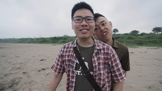 MV Yêu Em - Behind The Scenes