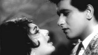 Superhit Old Classic Songs Of Lata Mangeshkar - Jukebox 4