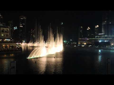 harmonie et batterie fanfare gendarmerie mobile musiquede YouTube · Durée:  4 minutes 30 secondes