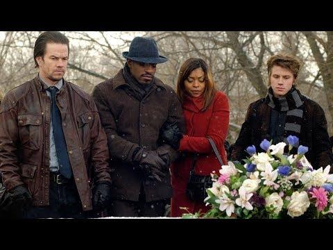 养母被人谋杀,4个养子重回家乡暴力复仇,酣畅淋漓的复仇电影