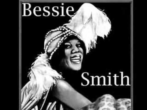 Bessie Smith-I'm Down In The Dumps mp3