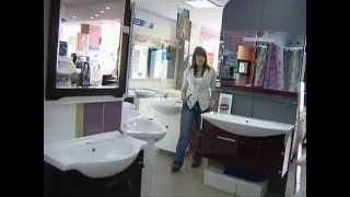 Как выбрать мебель для ванной(, 2012-09-22T14:33:59.000Z)
