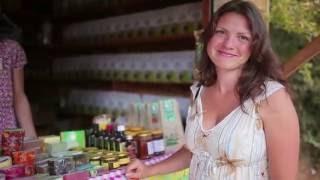 видео edible weed online