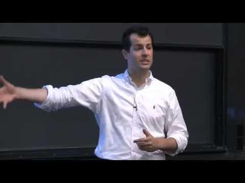 CS75 (Summer 2012) Lecture 7 AJAX Harvard Web Development David Malan