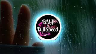 Download lagu DJ haruskah berakhir full bas 2019 MP3