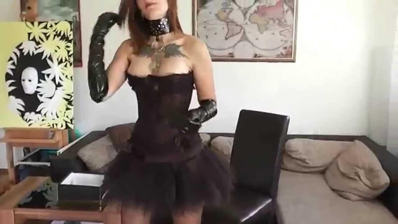porno schwarze gefickt