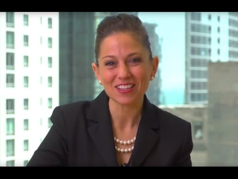 Real Estate Wire Fraud Uncovered! Featuring Jessica Edgerton, ESQ. w NAR