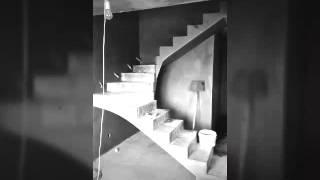 Монолитные лестницы(, 2016-02-14T14:29:11.000Z)
