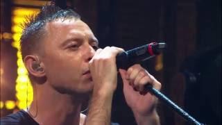 ЗВЕРИ - Серенада (Live)
