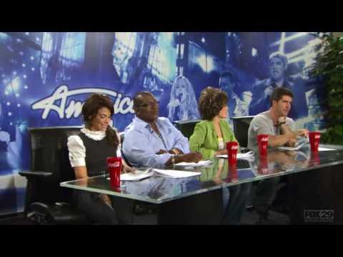 Kia American Idol
