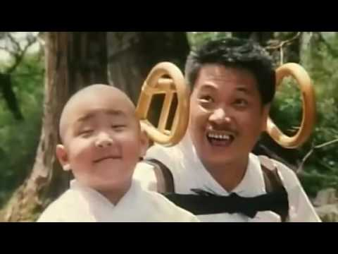 Download Kung fu movies for kids