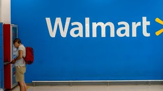 What Walmart's Q4 earnings tell these experts about the retail sector