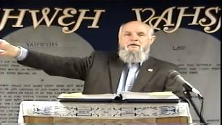 Covenants of Yahweh P2 #294